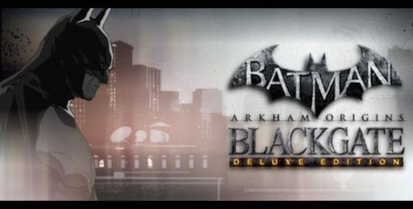 Im Oktober letzten Jahres erschien bereits der dritte Teil der Batman Arkham-Reihe und brachte auch gleich einen kleineren Ableger im 2,5D Format für die Handhelds Nintendo 3DS und Plastation Vita mit. Mittlerweile wurde bereits der vierte Teil für dieses Jahr angekündigt und um uns die Wartezeit noch ein wenig zu verkürzen veröffentlichte Warner Bros. nun Batman Arkham Origins Blackgate in einer überarbeiteten Fassung für die Heimkonsolen. Ob die Neuerungen einen, eventuell sogar erneuten, Kauf lohnen erfahrt ihr in unserem Test.