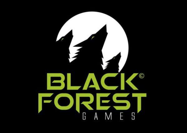 """Wir durften mit Arian Goersch, dem Managing Director des deutschem Indie-Entwicklers """"Black Forest Games"""", ein exklusives Interview zu """"Giana Sisters: Twisted Dreams"""" führen."""
