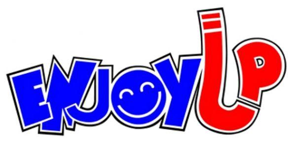 Wir durften mit den Jungs von EnjoyUp ein Interview zu ihren kommenden Titel wie Unepic führen. Die treuen Nintendo-Entwickler geben uns viele interessante Einblicke zu kommenden Spielen.