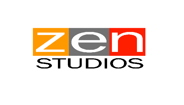 interview_zen-studios