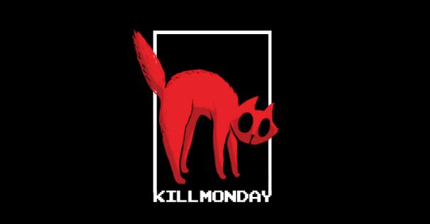 Seit 2012 existiert das frische Entwicklerstudio Killmonday Games aus Schweden, welches aus lediglich zwei Mitarbeitern besteht. Wer diese zwei Mitarbeiter sind, welche Spiele sie entwickeln und ob es Nintendo-Fassungen dieser Titel geben wird, erfahrt ihr in unserem exklusiven Interview.