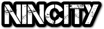 nncity-logo