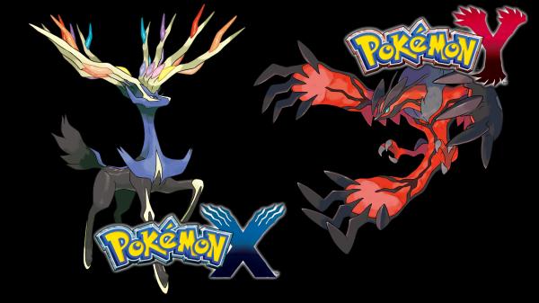 pokemon-x-und-y