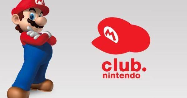 club_nintendo