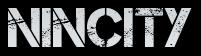 NinCity -