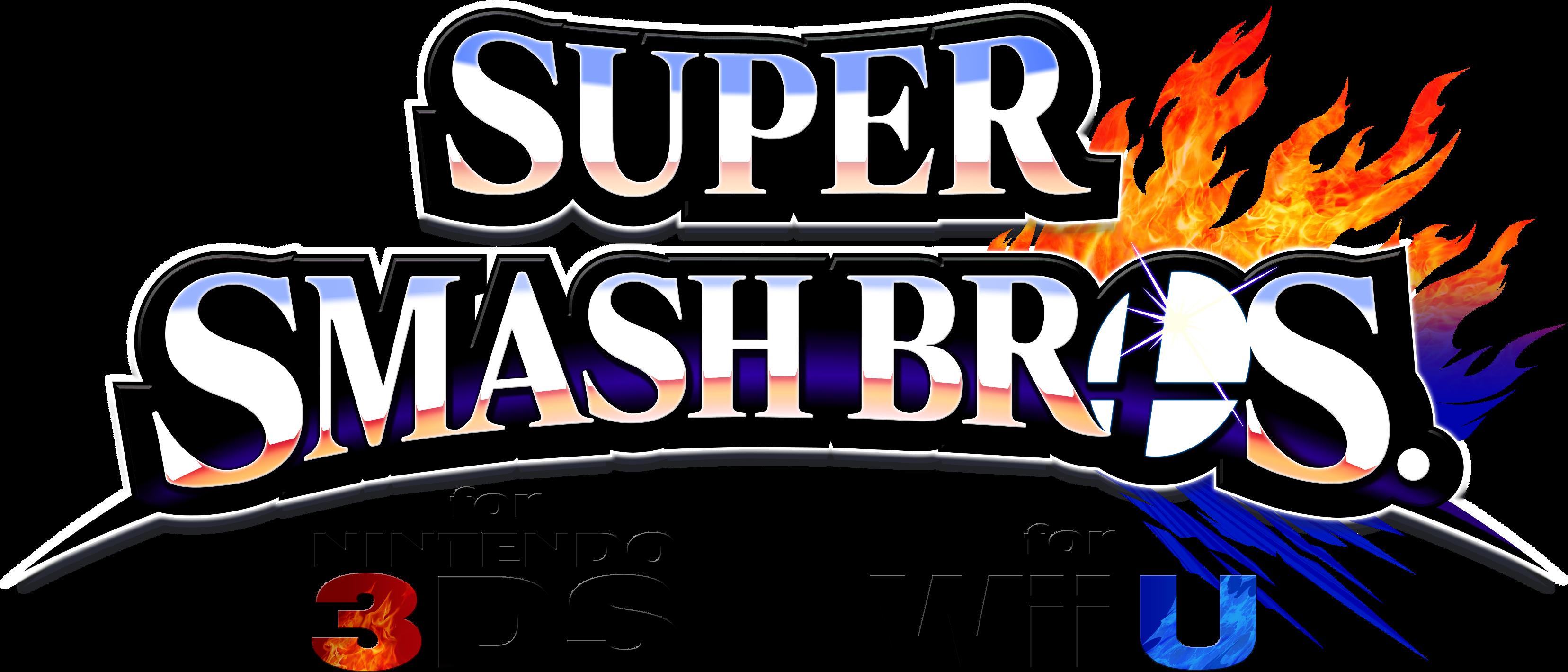 http://wiiudaily.com/wp-content/uploads/2014/09/WiiU-3DS_SmashBros_logo01_E3-640x307.jpg?4e66d9