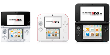 http://cdn02.nintendo-europe.com/media/images/01_website_elements/hardware_1/hardware_2014_Nintendo_3DS_family_combo_line_hardware_img_big.png