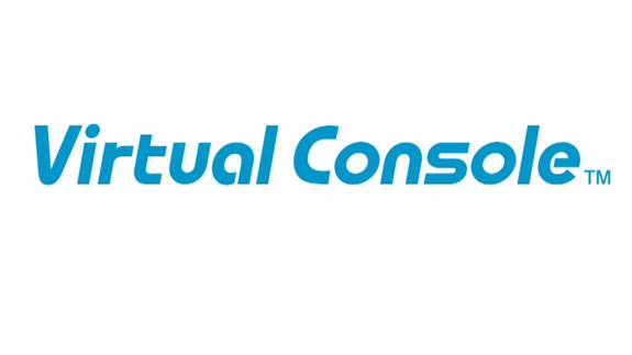 http://multiplayerblog.mtv.com//wp-content/uploads/multi/2013/01/wiiu_virtual_console.jpg