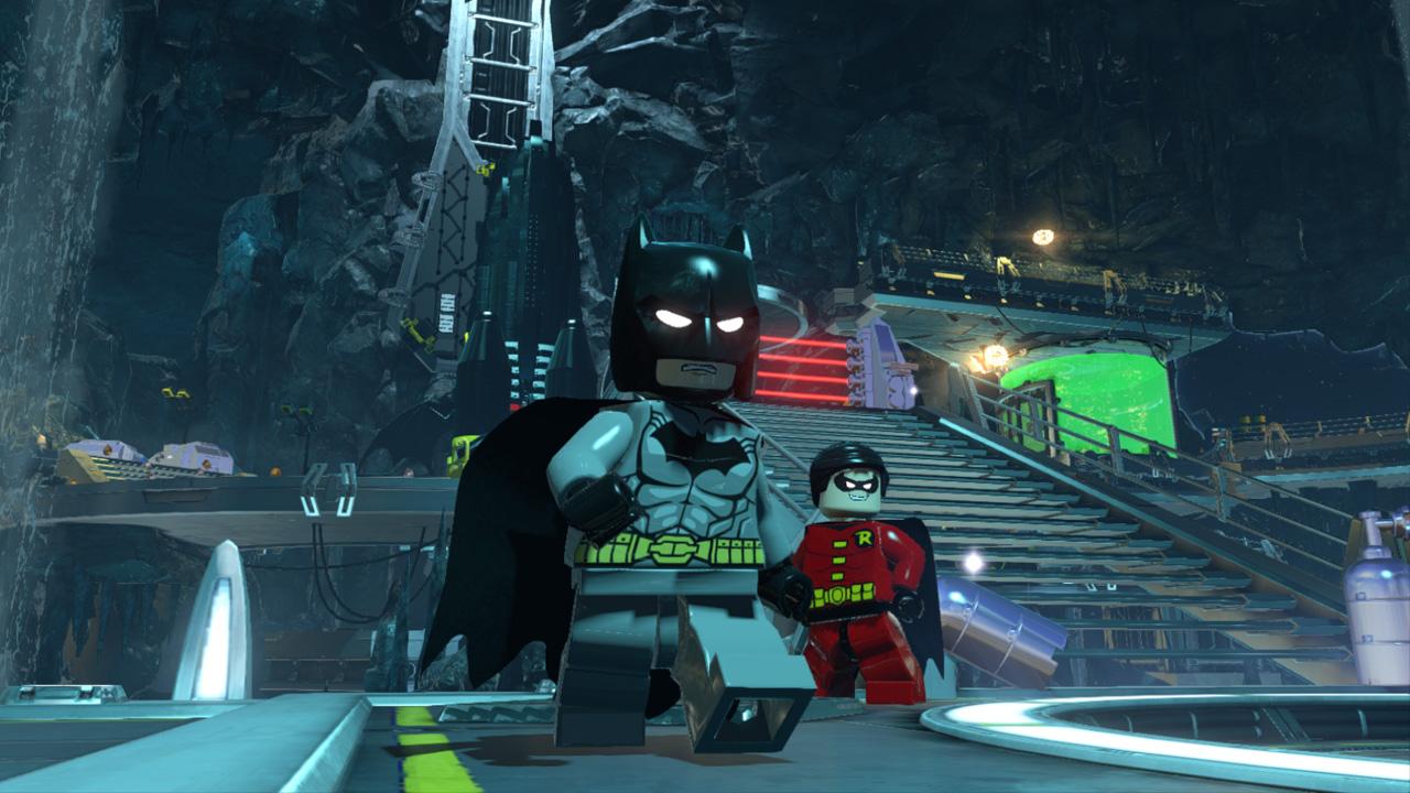 140527_LEGO_Batman_3_Batman_Robin