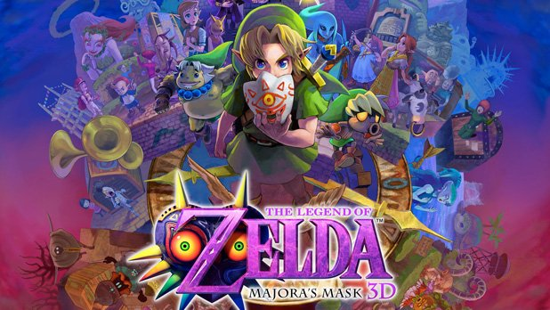 http://cdn.idigitaltimes.com/sites/idigitaltimes.com/files/2015/01/12/majorasmask3d.jpg