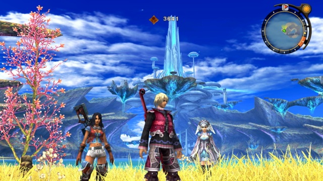 http://www.thegamingpixelshow.com/wp-content/uploads/2015/02/xenoblade-chronicles-3d.jpg